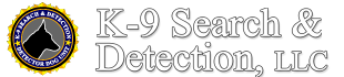 K-9 Search & Detection, LLC